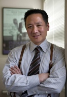 Jeff Adachi - courtesy of SF Chronicle.jpg